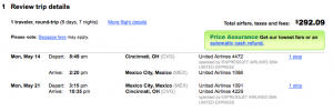 Alt tag not provided for image https://www.airfarewatchdog.com/blog/wp-content/uploads/sites/26/2012/04/cvg-mex-300x100.png