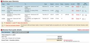 Alt tag not provided for image https://www.airfarewatchdog.com/blog/wp-content/uploads/sites/26/2012/04/laxpvg-300x145.png