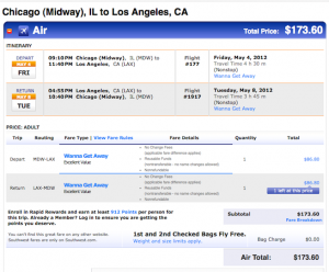 Alt tag not provided for image https://www.airfarewatchdog.com/blog/wp-content/uploads/sites/26/2012/04/mdwlax-300x248.png