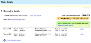 Alt tag not provided for image https://www.airfarewatchdog.com/blog/wp-content/uploads/sites/26/2012/05/dtwyvr-300x141.png
