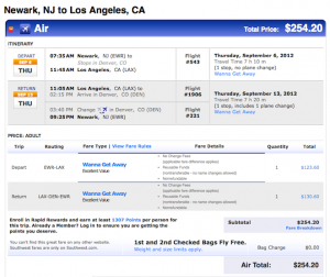 Alt tag not provided for image https://www.airfarewatchdog.com/blog/wp-content/uploads/sites/26/2012/05/ewr-lax-300x252.png