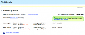Alt tag not provided for image https://www.airfarewatchdog.com/blog/wp-content/uploads/sites/26/2012/05/laxhnd-300x124.png