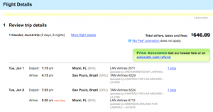 Alt tag not provided for image https://www.airfarewatchdog.com/blog/wp-content/uploads/sites/26/2012/05/miasaopaulo-300x158.png