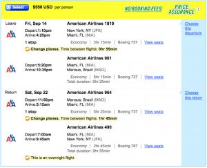 Alt tag not provided for image https://www.airfarewatchdog.com/blog/wp-content/uploads/sites/26/2012/06/jfkmao-300x243.png
