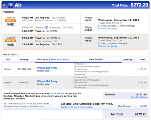 Alt tag not provided for image https://www.airfarewatchdog.com/blog/wp-content/uploads/sites/26/2012/07/fri13th-300x239.png