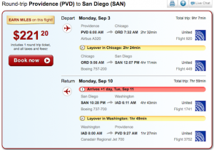 Alt tag not provided for image https://www.airfarewatchdog.com/blog/wp-content/uploads/sites/26/2012/07/pvdsan-300x211.png