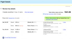 Alt tag not provided for image https://www.airfarewatchdog.com/blog/wp-content/uploads/sites/26/2012/08/atlcdg-300x166.png