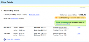 Alt tag not provided for image https://www.airfarewatchdog.com/blog/wp-content/uploads/sites/26/2012/09/bwisna-300x144.png