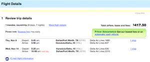Alt tag not provided for image https://www.airfarewatchdog.com/blog/wp-content/uploads/sites/26/2012/09/dfwhnl-300x125.png