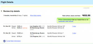 Alt tag not provided for image https://www.airfarewatchdog.com/blog/wp-content/uploads/sites/26/2012/09/laxled-300x142.png