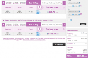 Alt tag not provided for image https://www.airfarewatchdog.com/blog/wp-content/uploads/sites/26/2012/10/mdwmex-300x199.png