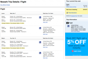 Alt tag not provided for image https://www.airfarewatchdog.com/blog/wp-content/uploads/sites/26/2012/10/ontewr-300x202.png