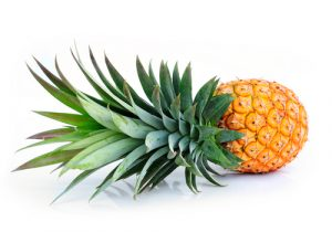 Alt tag not provided for image https://www.airfarewatchdog.com/blog/wp-content/uploads/sites/26/2013/09/pineapple-300x210.jpg
