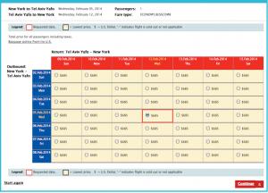 Alt tag not provided for image https://www.airfarewatchdog.com/blog/wp-content/uploads/sites/26/2013/10/jfktel685-300x216.png
