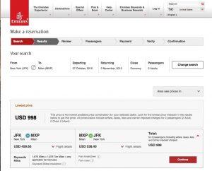 Alt tag not provided for image https://www.airfarewatchdog.com/blog/wp-content/uploads/sites/26/2013/11/emirates-300x242.jpg