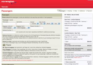 Alt tag not provided for image https://www.airfarewatchdog.com/blog/wp-content/uploads/sites/26/2013/11/jfklgw483-300x211.png