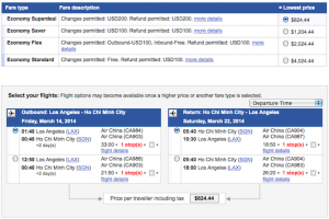Alt tag not provided for image https://www.airfarewatchdog.com/blog/wp-content/uploads/sites/26/2013/11/laxhochi-300x200.png