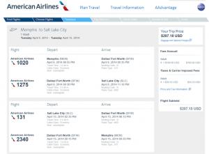 Alt tag not provided for image https://www.airfarewatchdog.com/blog/wp-content/uploads/sites/26/2013/11/memslc208-300x221.png