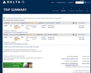 Alt tag not provided for image https://www.airfarewatchdog.com/blog/wp-content/uploads/sites/26/2013/11/pdxgcm376-300x243.png