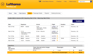 Alt tag not provided for image https://www.airfarewatchdog.com/blog/wp-content/uploads/sites/26/2013/11/seaist606-300x182.png