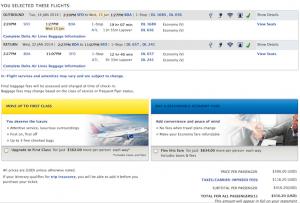 Alt tag not provided for image https://www.airfarewatchdog.com/blog/wp-content/uploads/sites/26/2013/11/sfobda417-300x203.png