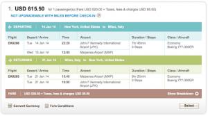 Alt tag not provided for image https://www.airfarewatchdog.com/blog/wp-content/uploads/sites/26/2013/12/jfkmilan615-300x167.png