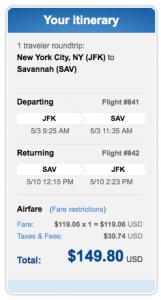 Alt tag not provided for image https://www.airfarewatchdog.com/blog/wp-content/uploads/sites/26/2013/12/jfksav150-161x300.png