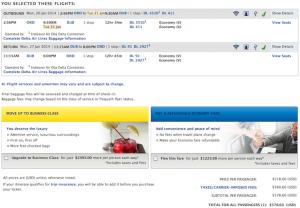 Alt tag not provided for image https://www.airfarewatchdog.com/blog/wp-content/uploads/sites/26/2013/12/orddub579-300x208.png