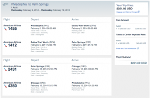 Alt tag not provided for image https://www.airfarewatchdog.com/blog/wp-content/uploads/sites/26/2013/12/phlpsp252feb-300x197.png