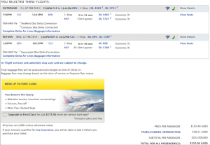 Alt tag not provided for image https://www.airfarewatchdog.com/blog/wp-content/uploads/sites/26/2014/01/clebzn252-300x207.png