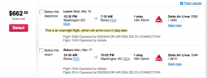 Alt tag not provided for image https://www.airfarewatchdog.com/blog/wp-content/uploads/sites/26/2014/01/dcafco662-300x113.png