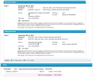 Alt tag not provided for image https://www.airfarewatchdog.com/blog/wp-content/uploads/sites/26/2014/01/jfkcdg615-300x249.png