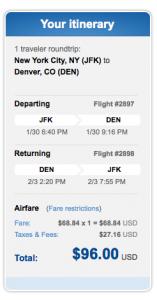 Alt tag not provided for image https://www.airfarewatchdog.com/blog/wp-content/uploads/sites/26/2014/01/jfkden96-157x300.png