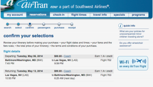 Alt tag not provided for image https://www.airfarewatchdog.com/blog/wp-content/uploads/sites/26/2014/02/bwilas180may1-300x171.png