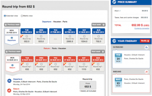 Alt tag not provided for image https://www.airfarewatchdog.com/blog/wp-content/uploads/sites/26/2014/02/iahcdg52-300x190.png