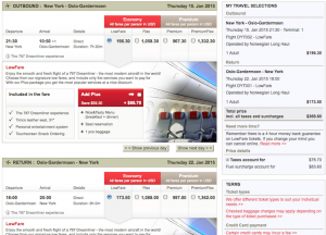Alt tag not provided for image https://www.airfarewatchdog.com/blog/wp-content/uploads/sites/26/2014/02/jfkoslo370-300x216.png