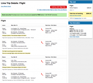 Alt tag not provided for image https://www.airfarewatchdog.com/blog/wp-content/uploads/sites/26/2014/02/lax-lim-300x267.png