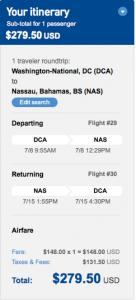 Alt tag not provided for image https://www.airfarewatchdog.com/blog/wp-content/uploads/sites/26/2014/03/dcanas280-136x300.png