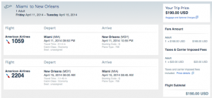 Alt tag not provided for image https://www.airfarewatchdog.com/blog/wp-content/uploads/sites/26/2014/03/miamsy190-300x139.png