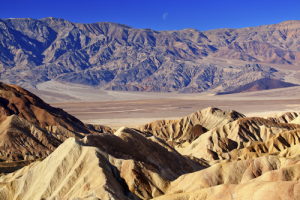 Alt tag not provided for image https://www.airfarewatchdog.com/blog/wp-content/uploads/sites/26/2014/04/deathvalleypic-300x200.png