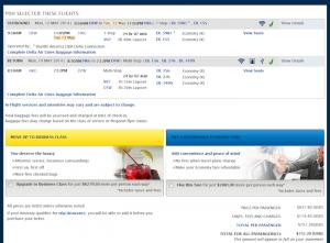Alt tag not provided for image https://www.airfarewatchdog.com/blog/wp-content/uploads/sites/26/2014/04/dfwhkg752-300x221.png