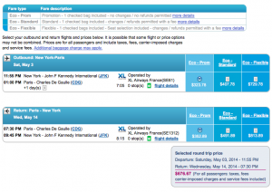 Alt tag not provided for image https://www.airfarewatchdog.com/blog/wp-content/uploads/sites/26/2014/04/jfkcdg677-300x212.png