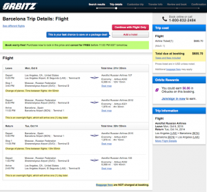 Alt tag not provided for image https://www.airfarewatchdog.com/blog/wp-content/uploads/sites/26/2014/04/laxbcn686fall-300x279.png