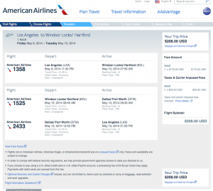 Alt tag not provided for image https://www.airfarewatchdog.com/blog/wp-content/uploads/sites/26/2014/04/laxbdl208may9-300x269.png