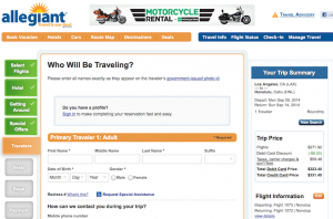 Alt tag not provided for image https://www.airfarewatchdog.com/blog/wp-content/uploads/sites/26/2014/04/laxhnl324sept-300x198.png