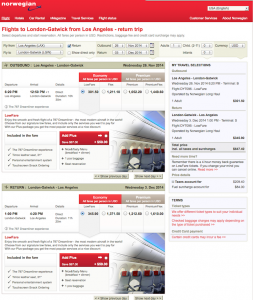 Alt tag not provided for image https://www.airfarewatchdog.com/blog/wp-content/uploads/sites/26/2014/04/laxlgw647tgiving-253x300.png