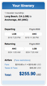 Alt tag not provided for image https://www.airfarewatchdog.com/blog/wp-content/uploads/sites/26/2014/04/lgbanc256-164x300.png