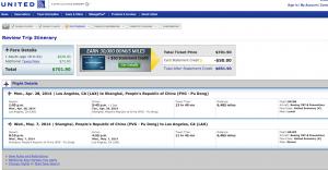 Alt tag not provided for image https://www.airfarewatchdog.com/blog/wp-content/uploads/sites/26/2014/04/nextweeklapvg-300x156.png