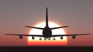 Alt tag not provided for image https://www.airfarewatchdog.com/blog/wp-content/uploads/sites/26/2014/04/planesunsetwknd-300x169.jpg