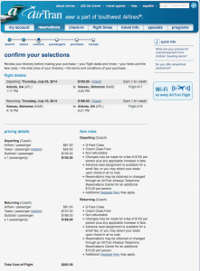 Alt tag not provided for image https://www.airfarewatchdog.com/blog/wp-content/uploads/sites/26/2014/05/atlnas294july4-221x300.png
